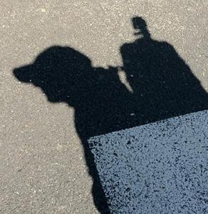 ombre_sacados